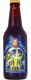 Grand Ridge Yarra Valley Gold