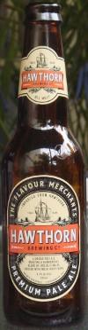 Hawthorn Premium Pale Ale