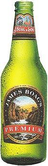 Boag's Premium
