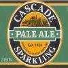 Cascade Sparkling Pale Ale
