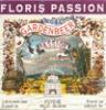 Floris Passion