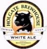 Holgate White Ale