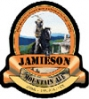 Jamieson Mountain Ale