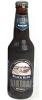 Bintara Black Beer