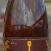 Endeavour 2010 Reserve Pale Ale