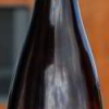 Moo Brew Imperial Stout 2010