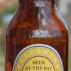 Queenscliff Ale