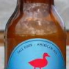 Red Duck Pale Rider