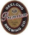 Geelong Premium