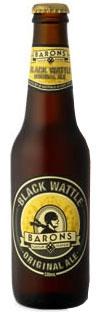 Barons Black Wattle Superior