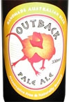 Outback Pale Ale