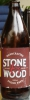 Stone & Wood Stone Beer