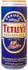 Tetley's English Ale