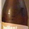 Bullant Double Bridge India Pale Ale