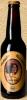 Buffalo Dark Ale